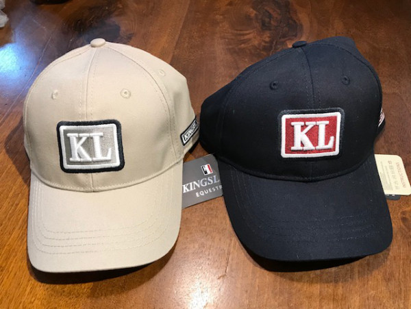 Kingsland unisex Cap