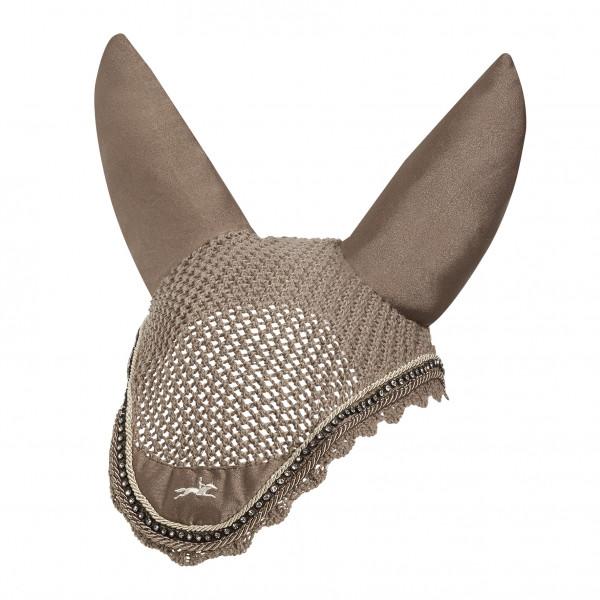 Schockemöhle Sports Ohrenhaube Fly Veil Style