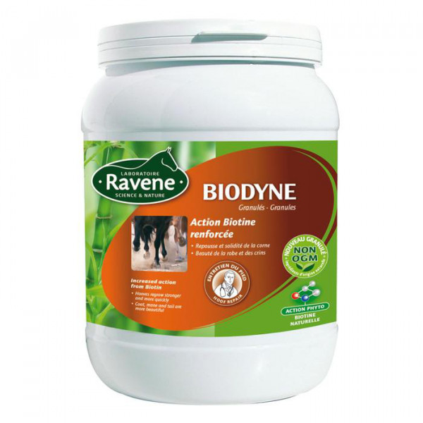 Ravene Biodyne - 1 kg