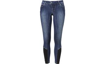 Mountain Horse Jeans Reithose JAMIE