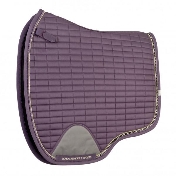 Schabracke Sixtina Style - Dressur