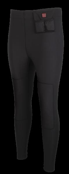 Thermo Underwear - Beheizbare Unterzieh-Hose