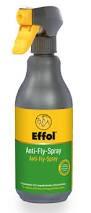 Effol ANTI-FLY-Spray - 500ml