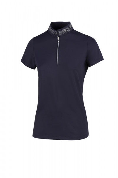 Pikeur Damen Shirt BIRBY - night sky