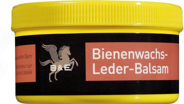 B&E Bienenwachs-Leder-Balsam