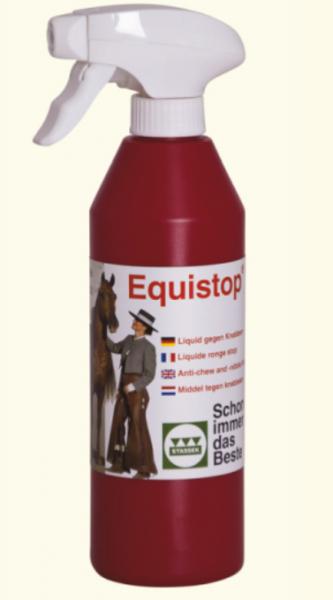 Equistop 450ml
