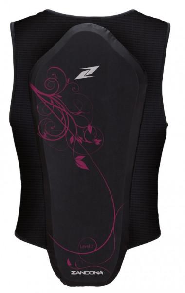 Zandona soft active vest X7 - Grösse M