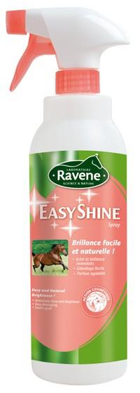 Ravene EASY SHINE Mähnen- u. Schweifspray - 750ml