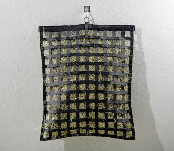 Gurtband Tasche Extreme-5