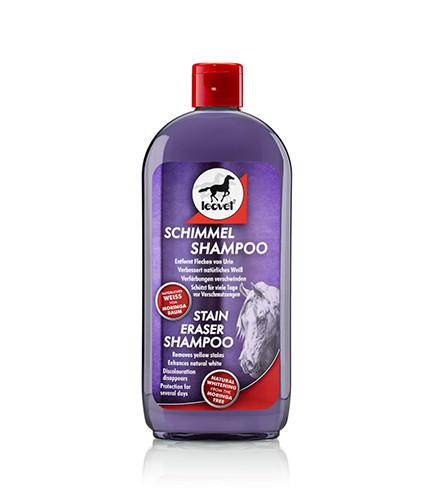 Leovet Schimmel Shampoo - 500 ml