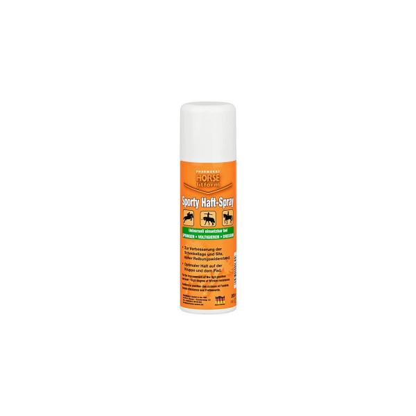 Pharmakas Sporty Haft Spray - 200 ml