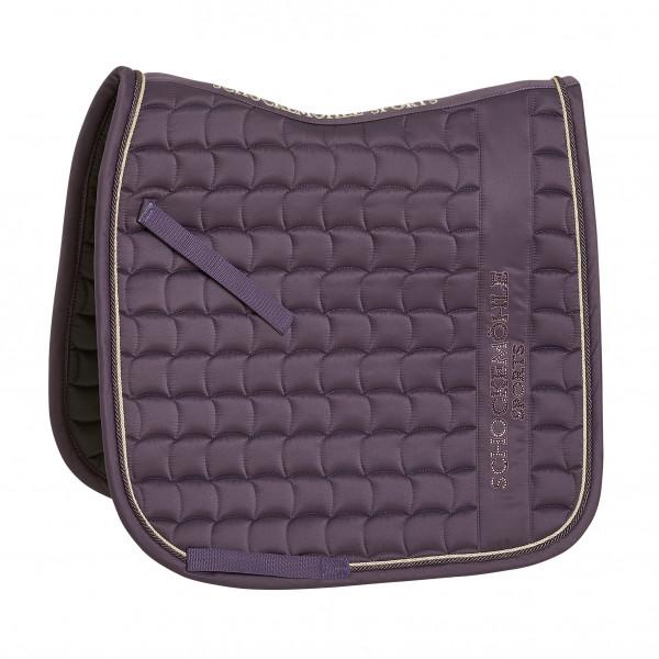 Schabracke Sarina Pad Style - Dressur