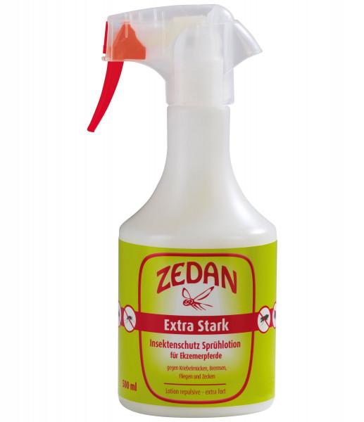 Zedan Extra Stark 500ml