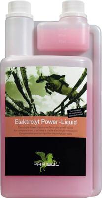 Parisol Elektrlyt Power-Liquid