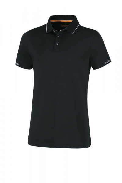 Pikeur Herren Funktions-Polo FINNO