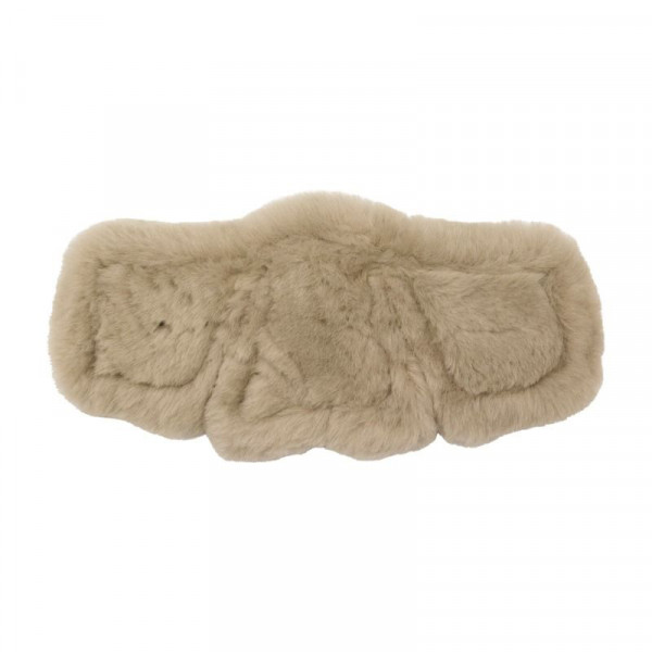 Stübben Equi-Soft® Polster für Sattelgurt
