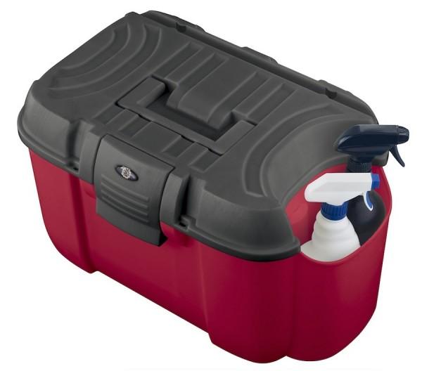 Putzbox KOALA Rot