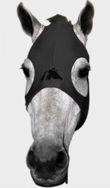 Fenwick Liquid Titanium® Maske - Haken