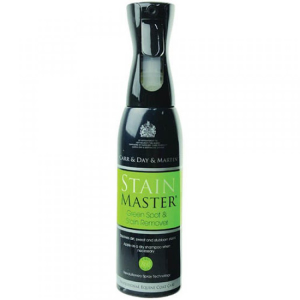 Stain Master Green Spot & Stain Remover