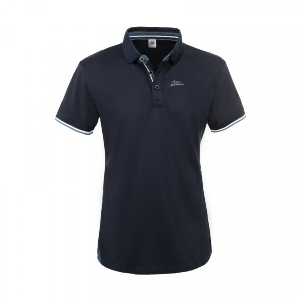 Pikeur Herren Funktions-Polo PINO