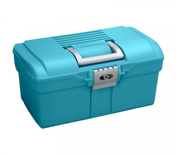 Putzbox klein - Capri Breeze