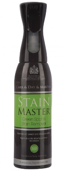 Carr & Day & Martin STAINMASTER 600ml