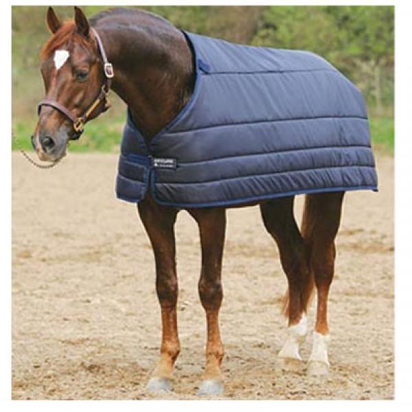 Horseware Liner - Unterdecke - 300 gramm