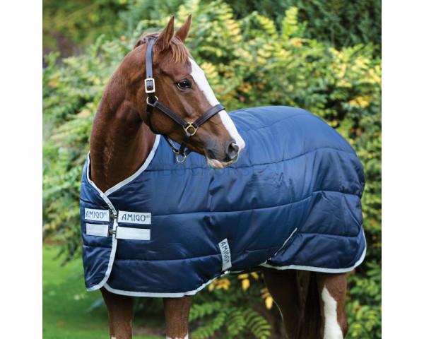 Horseware AMIGO Insulator 200 gramm