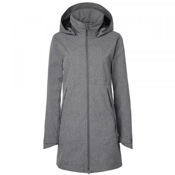 STIERNA Storm Rain Coat Regenjacke