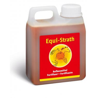 Equi-Strath - 1 Liter