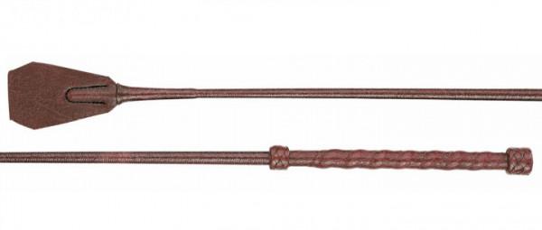 Döbert Springstock 70 cm