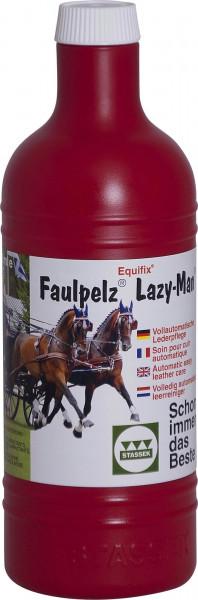 Equifix FAULPELZ Lazy Man - 750 ml