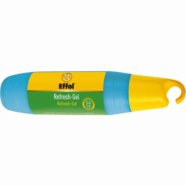 Effol Refresh-Gel